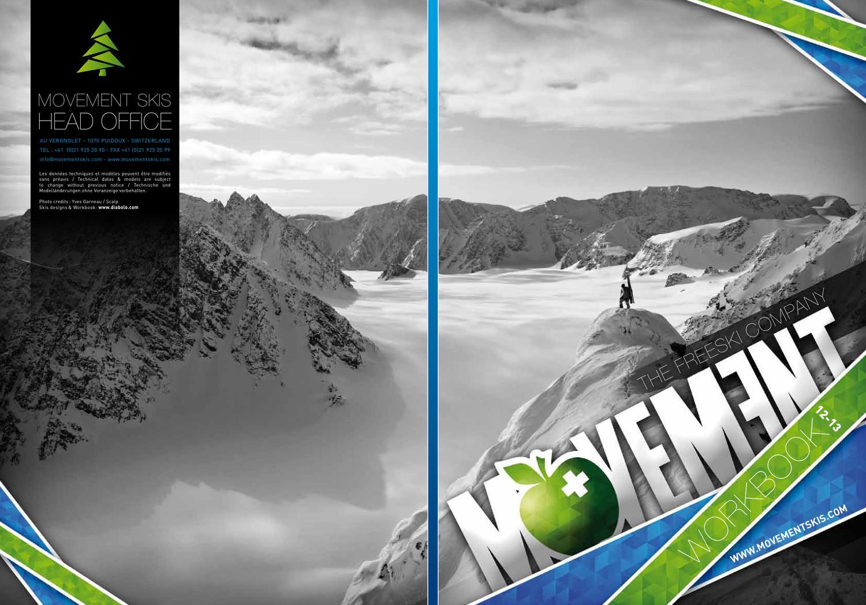 movement - workbok 2012/2013 by mountainblogit - issuu