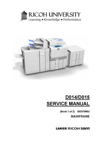 ricoh mp c7500 service manual open source user manual u2022 rh dramatic varieties com ricoh aficio mp 7500 service manual free ricoh mp 7500 service manual