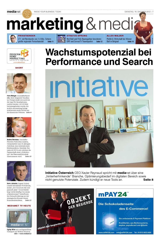 21+ medianet marketing & media by medianet   issuu Kollektion