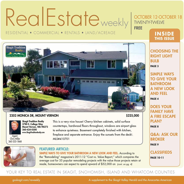 real estate weekly october 12 2012 by skagit publishing issuu rh issuu com
