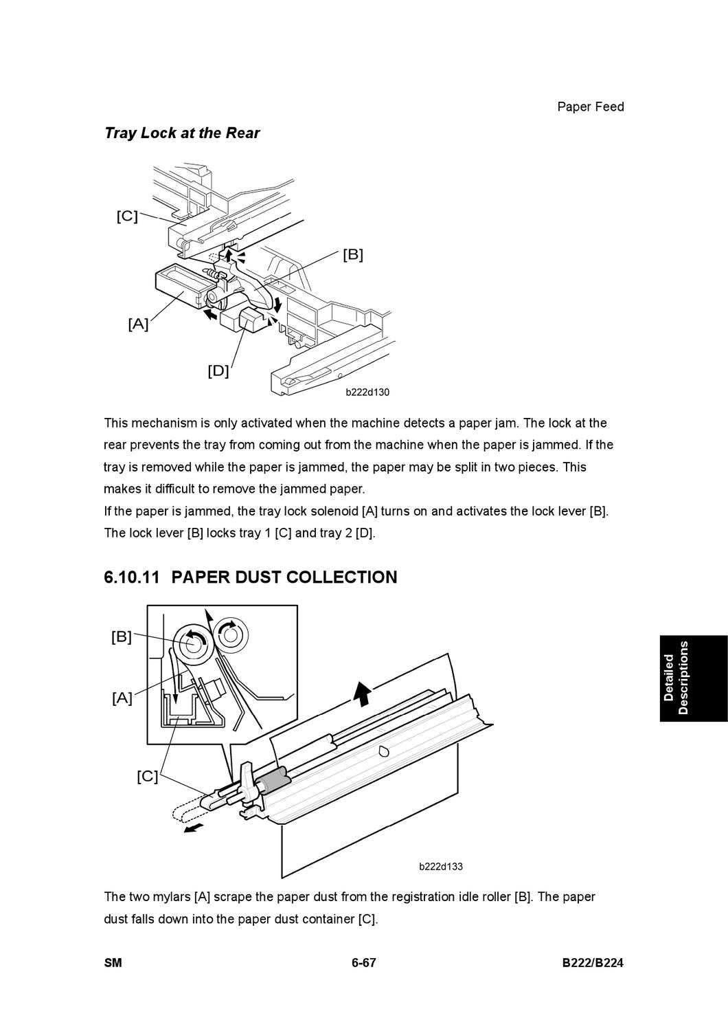 Mpc3500 4500 3 Parte By Melandier Ospina Issuu 2x5 1394 6 Pin Wiring Diagram