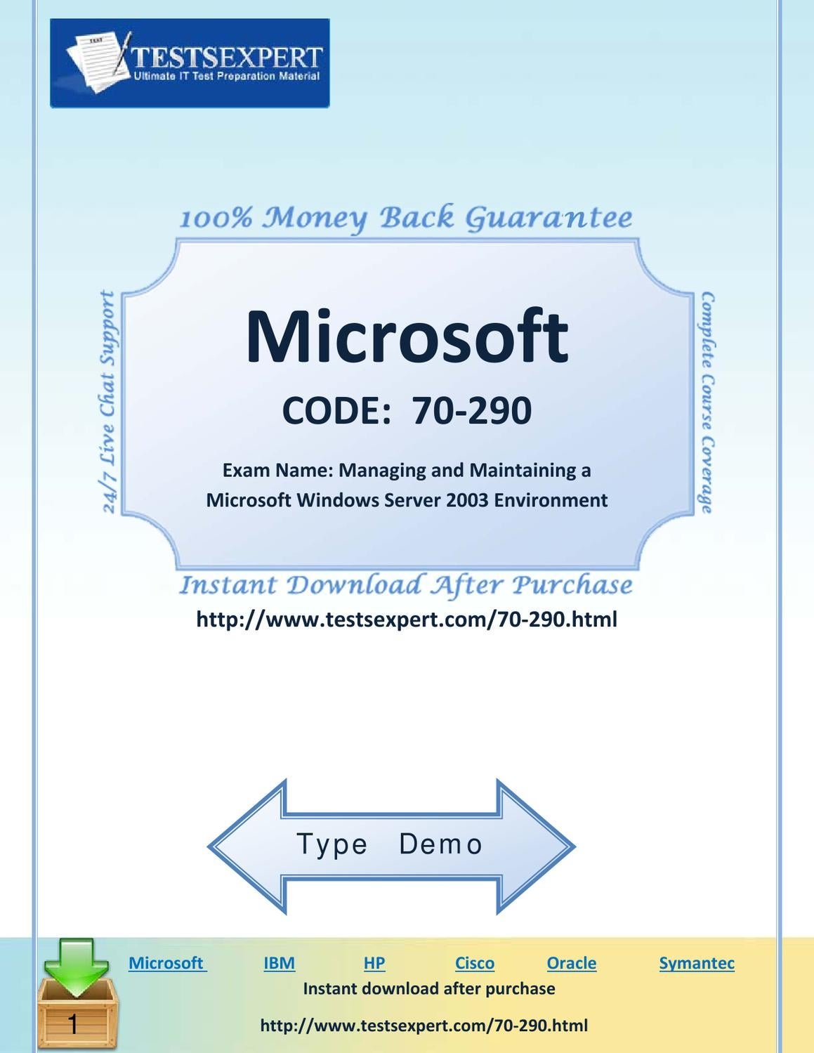 Windows server 2008 r2 dns servers can only be managed by.