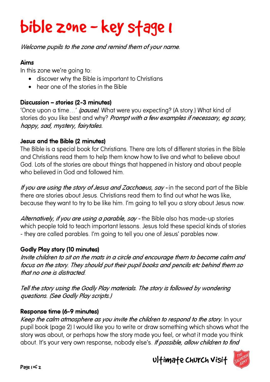 Bible zone script ks1 by the salvation army uk territory with the bible zone script ks1 by the salvation army uk territory with the republic of ireland issuu stopboris Choice Image