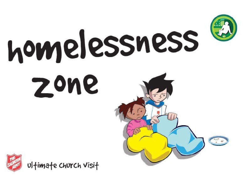 Homelessness zone powerpoint template by the salvation army uk homelessness zone powerpoint template by the salvation army uk territory with the republic of ireland issuu toneelgroepblik Gallery