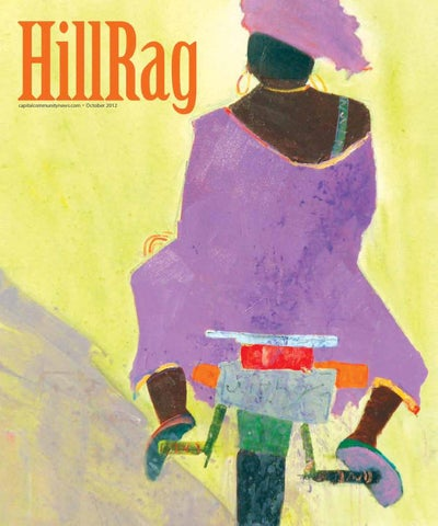 51aaa22e698 The-Hill-Rag-Magazine-October-2012 by Capital Community News - issuu