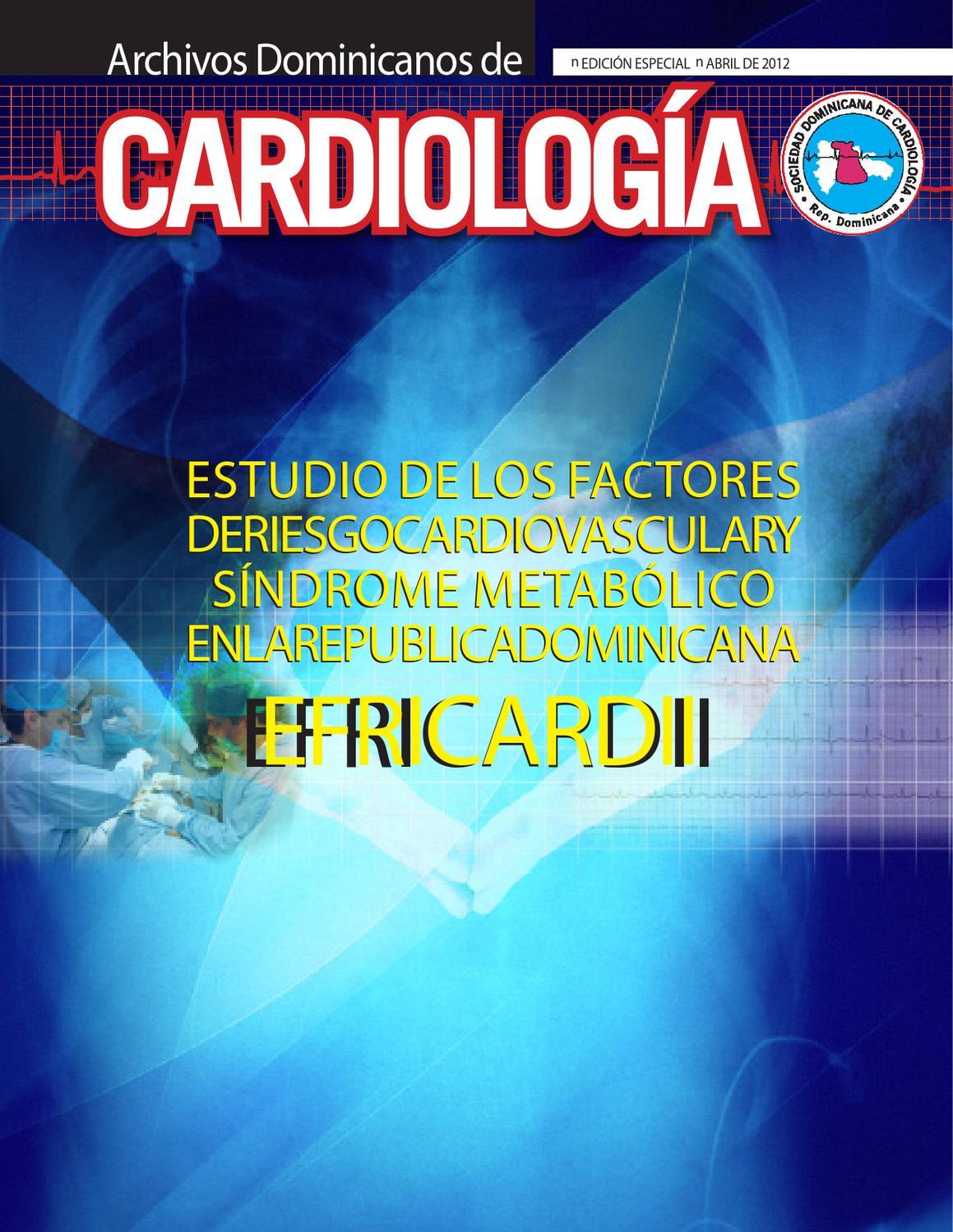 Conferencia hipertensión pulmonar ppt sociología