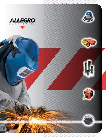 5 x 8 Pack of 300 Allegro Industries 3001 Alcohol Free Towelettes