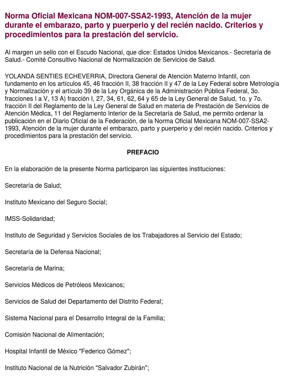 norma-oficial-mexicana-nom-077-ssa1-1994 by eroz orozco - issuu