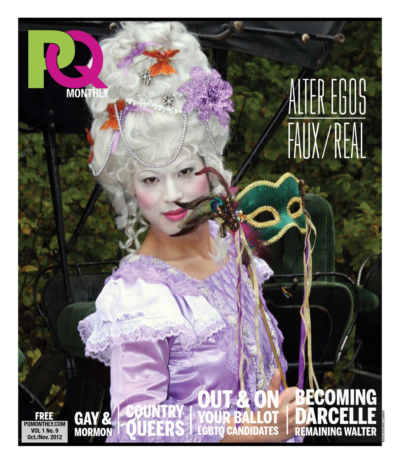 PQ Monthly  October November 2012 Issue by Brilliant Media llc. 116e677a0