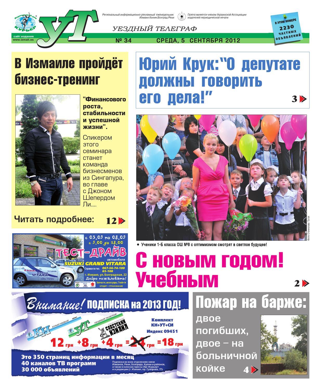 Займ под птс авто Миргородский проезд взять кредит наличными под залог птс