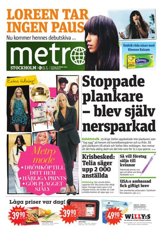 20121018 se stockholm by Metro Sweden - issuu 06545128a3