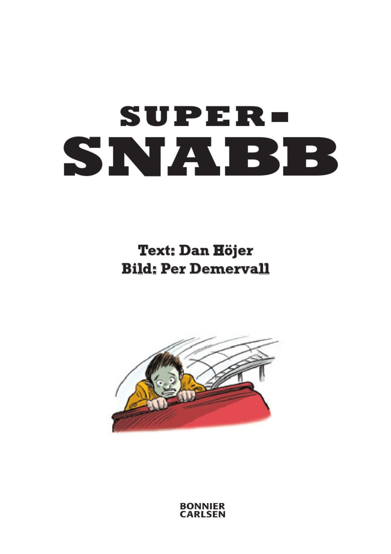 *aDd(BD-1080p)* Bolt Svenskt Tal Stream (Swedish text