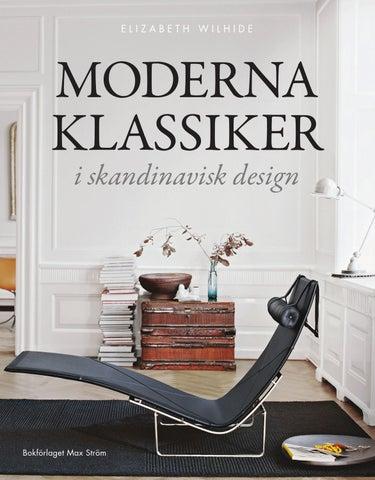 Pernilla 69 Fåtölj Läder – Miljögårdens Möbler