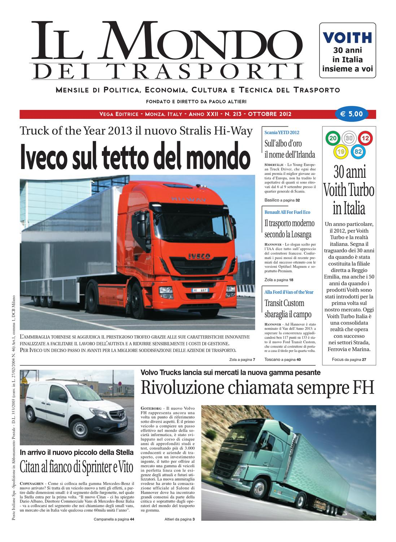 RENAULT trafficturbo INTERCOOLER TUBO AUTENTICA-il traffico 2.0 Diesel