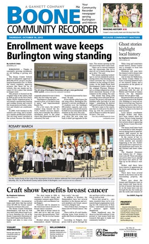 e8cebe13f6 boone-community-recorder-101812 by Enquirer Media - issuu