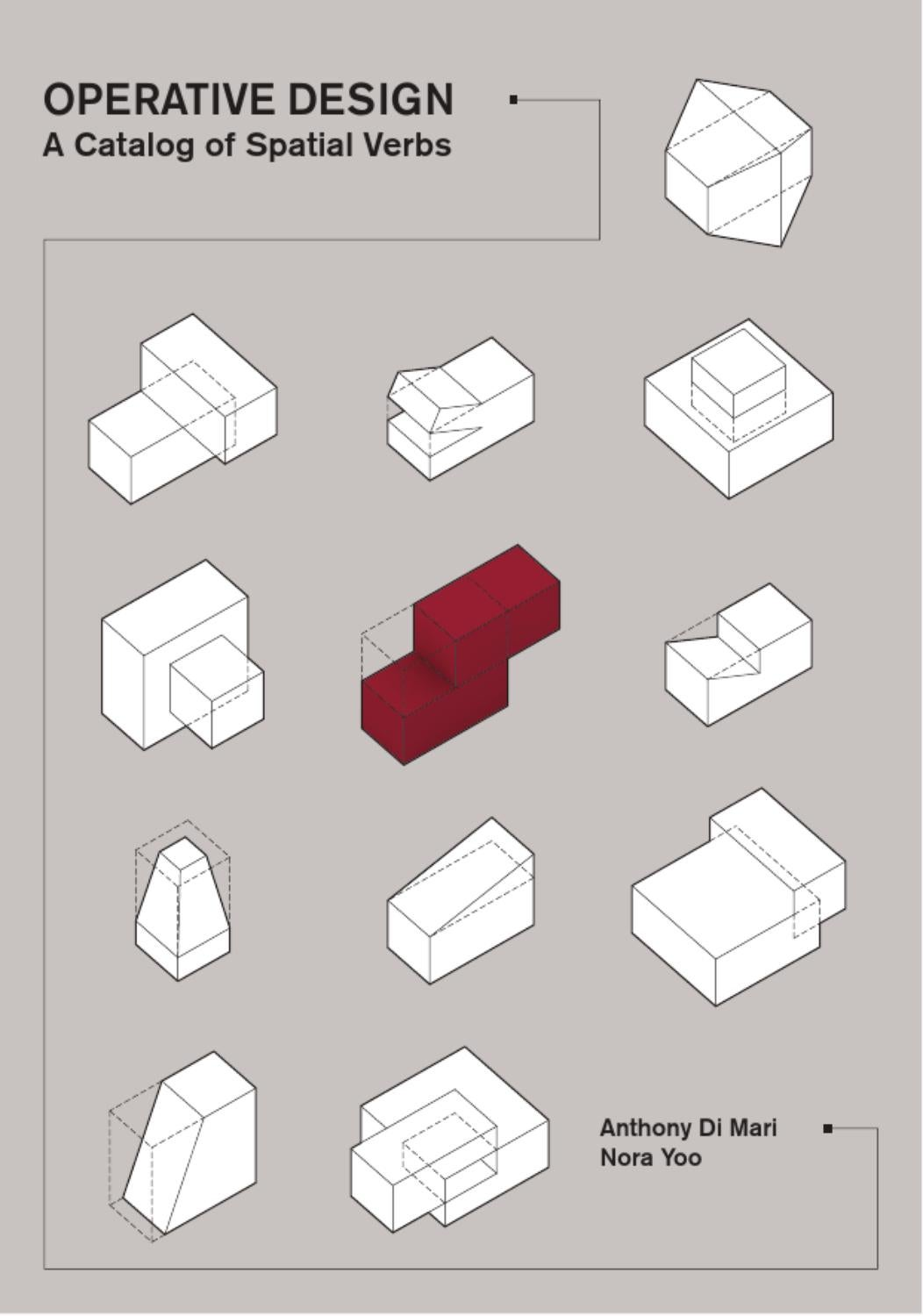 Operative design by bis publishers issuu ccuart Gallery