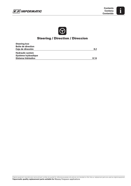 massey ferguson 165 repair manual