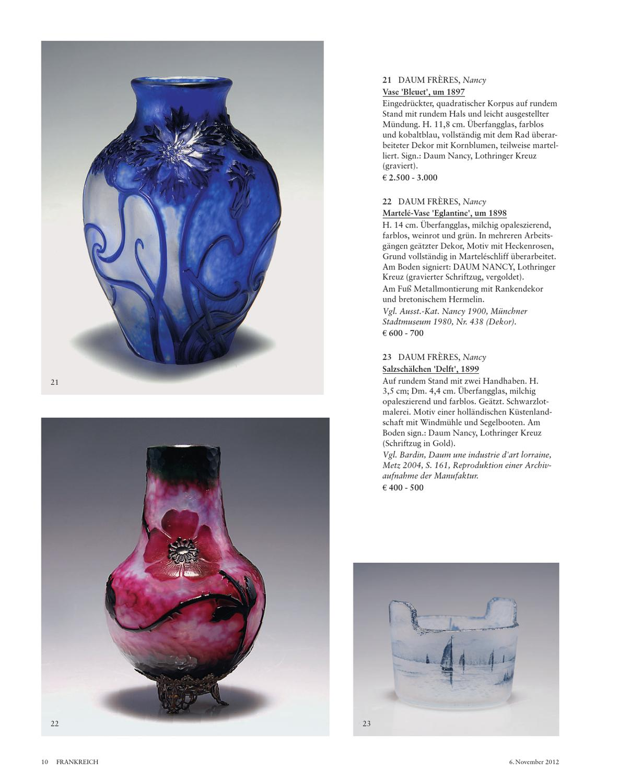 Auction 105a Catalogue Quittenbaum Art Auctions By Quittenbaum