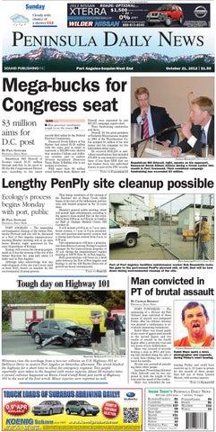 f0185415d75f3 PDN20121021C by Peninsula Daily News   Sequim Gazette - issuu
