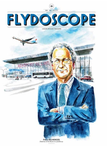 Flydoscope by Maison Moderne - issuu eebf5140423