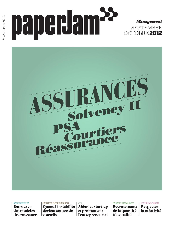 2012 Paperjam Moderne By Maison Septembre Management Issuu Octobre Pnw8XOk0
