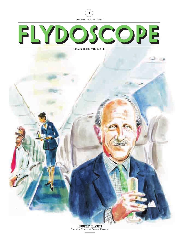Flydoscope by Maison Moderne - issuu cf792119fd96
