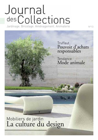 Journal Des Collections N13 By Infopro Digital Issuu