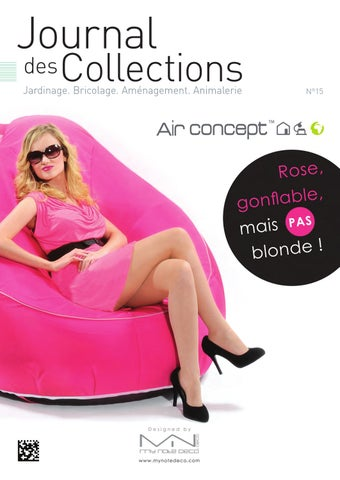 Journal Des Collections N15 By Infopro Digital Issuu