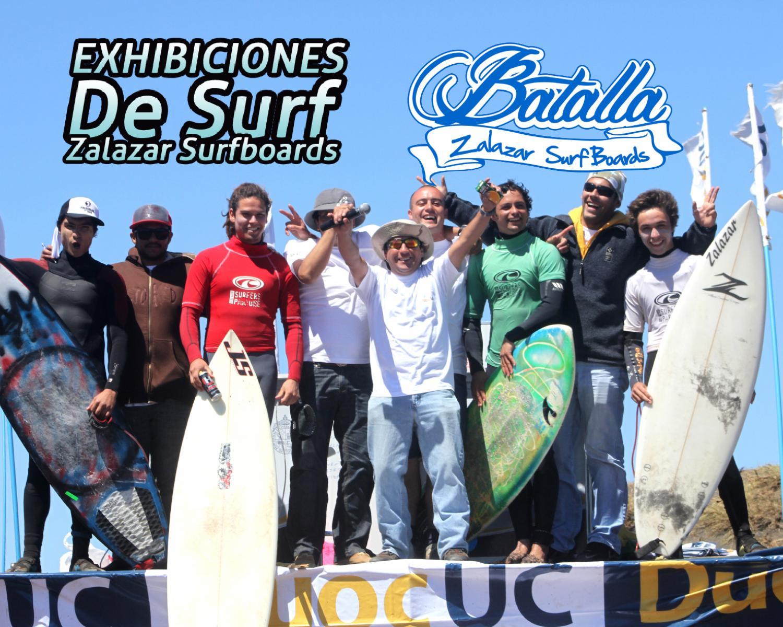 Batalla Zalazar Surfboards by Freddy Rojas - issuu 15fc287ddd7