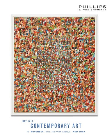 $100 DOLLAR background KITSCHY art poster 24X36 rich MONEY wealth benjamins
