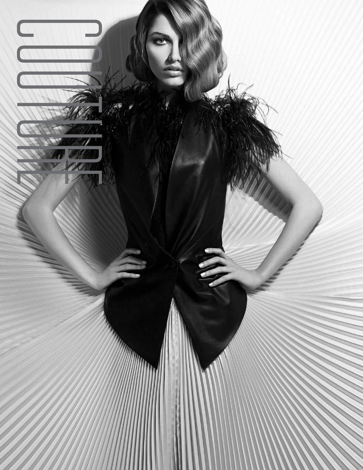 384cf267e COUTURE by GRUPO EDITORIAL COUTURE - issuu