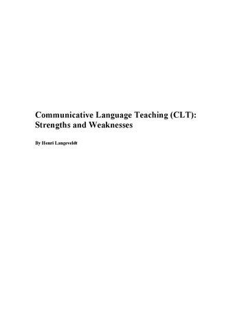 academic strengths and weaknesses college essay Personal strength and weakness essay below is an essay on personal strength and weakness from even though i have many strengths, i also have weaknesses.