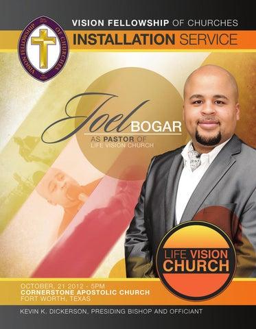 Pastor installation flyer mersnoforum pastor installation flyer altavistaventures Image collections