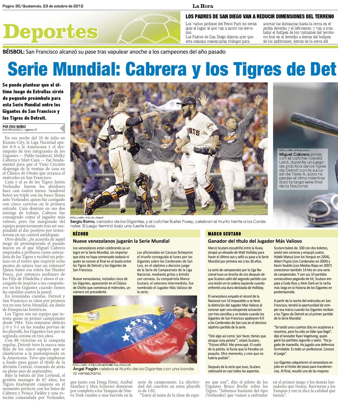 Diario La Hora 23-10-2012 by La Hora - issuu