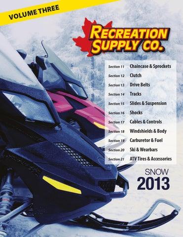 Race Driven Piston Kit x3 for Polaris Triumph 600 XC XCR XLT LTD SP RMK SKS Touring Snowmobile