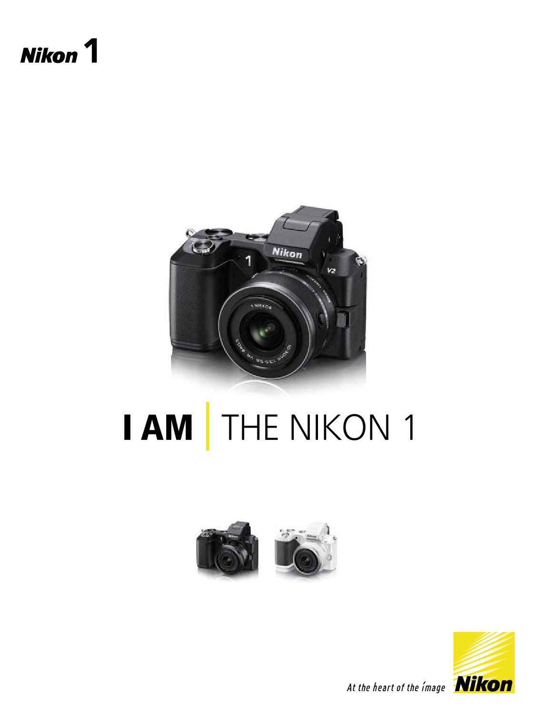 1 J2 1 J2 Akku EN EL21 mit KFZ Adapter Ladegerät für Nikon 1 V2