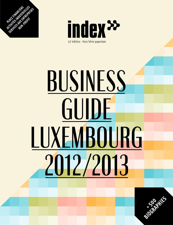 index 2012maison moderne - issuu