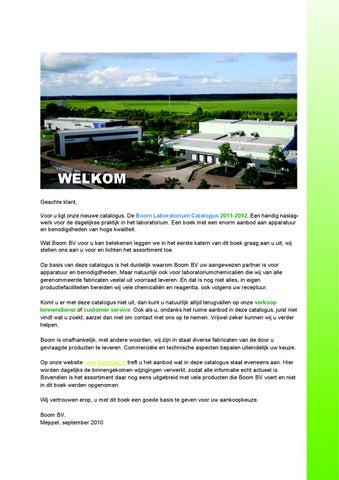 Boom Catalogus 2011-2012 pagina's 500-999 in lage kwaliteit by Boom BV -  issuu
