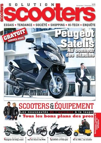 vélo etc... quad auto Mousse adhésive étanche selle et siege pour motos