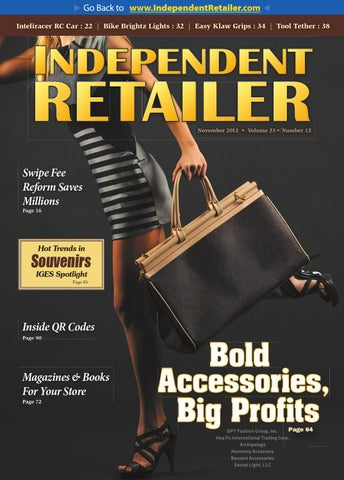 Independent Retailer 10-13 by Sumner Communications - issuu 0a1d1870e2164