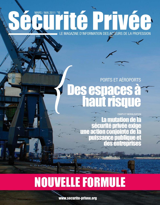 CX Entrepôt principal Camp De Rechange Convient Pour Bosch Active Line//Performance Line