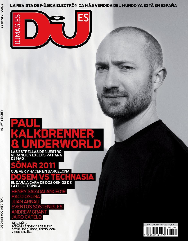 DJ Mag ES 08 9b97599b932