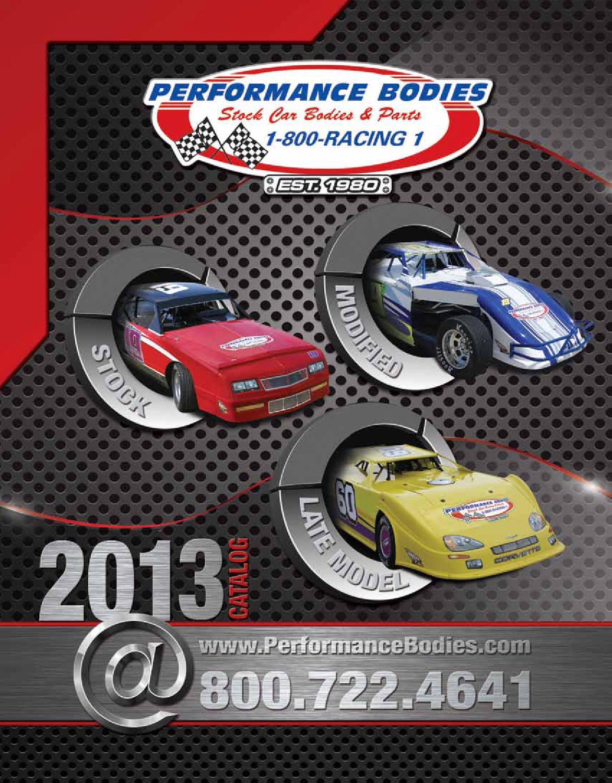 """KSE SBC 3//8/"""" HEX FRONT CAM DRIVE FOR TANDEM,FUEL,PS PUMPS,1.40,SPRINT CAR,MIDGET"""