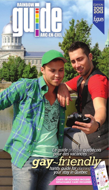 rencontre jeune gay celebrities a Argenteuil