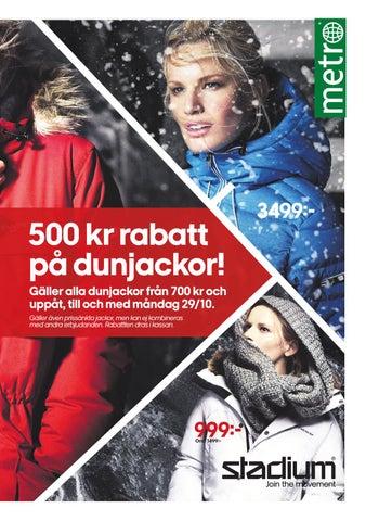 20121025 se stockholm by Metro Sweden - issuu 57c0dd536ae18
