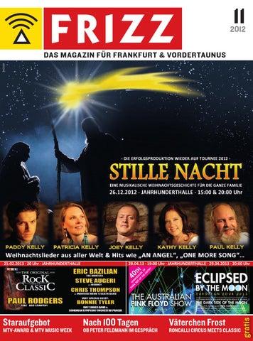 Bücher & Skripte Professioneller Verkauf Zeitschrift Aliens November/dezember 1994 Film-fanartikel