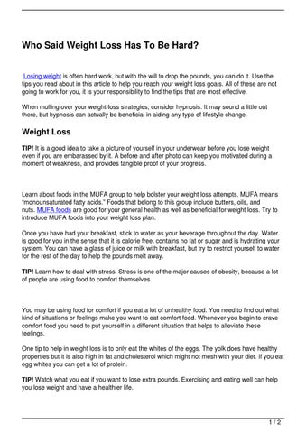 Water fasting weight loss tips photo 6