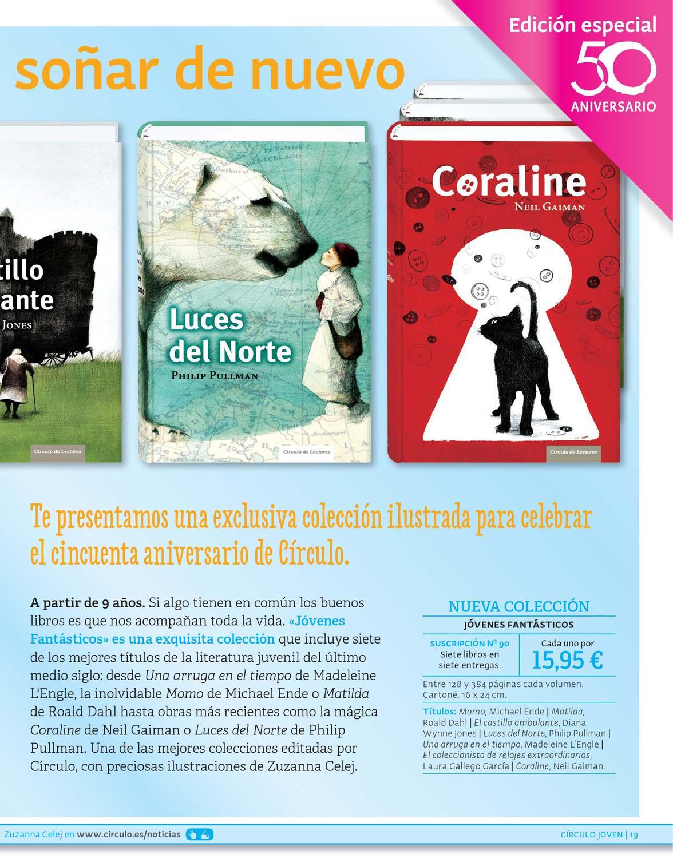 "Coraline Poster 16/""x24/"""