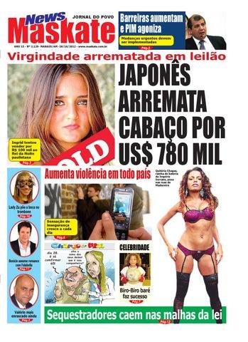 2129 by Jornal Maskate - issuu f284c9a7c10