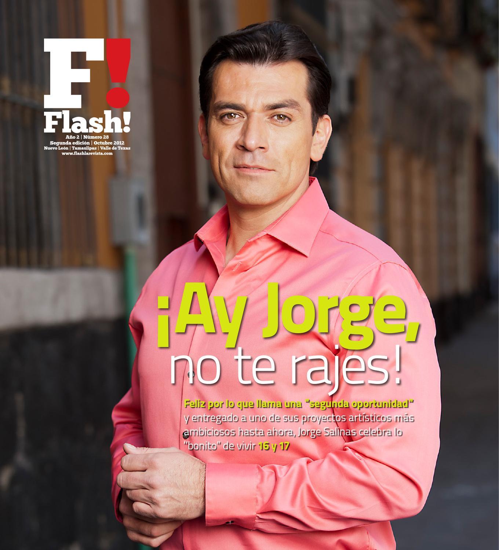 flash numero 28 by Hora Cero - issuu